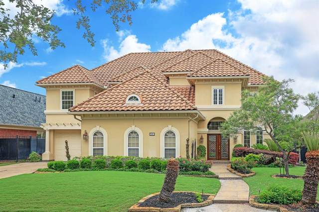 3335 Chartreuse Way, Houston, TX 77082 (MLS #91792021) :: Connell Team with Better Homes and Gardens, Gary Greene