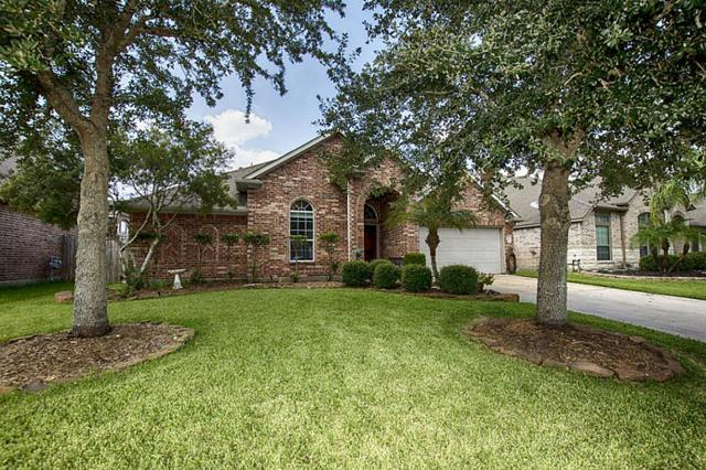 515 Laddingford Lane, League City, TX 77573 (MLS #91820704) :: Texas Home Shop Realty
