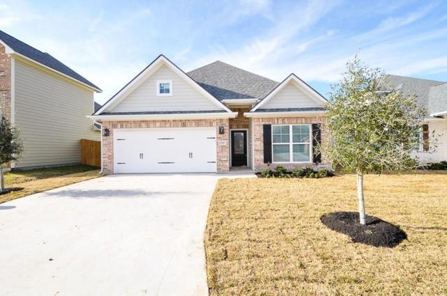 2510 Codova Ridge, College Station, TX 77845 (MLS #91836441) :: Texas Home Shop Realty