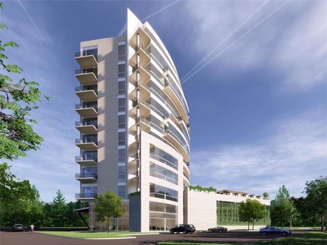 1 Innovation Circle 7-4, Bryan, TX 77807 (MLS #91837240) :: Ellison Real Estate Team