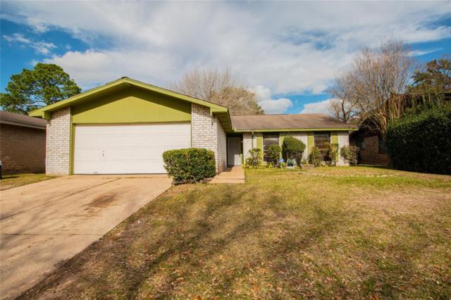 5638 Hickory Forest Drive, Houston, TX 77088 (MLS #91841051) :: Texas Home Shop Realty