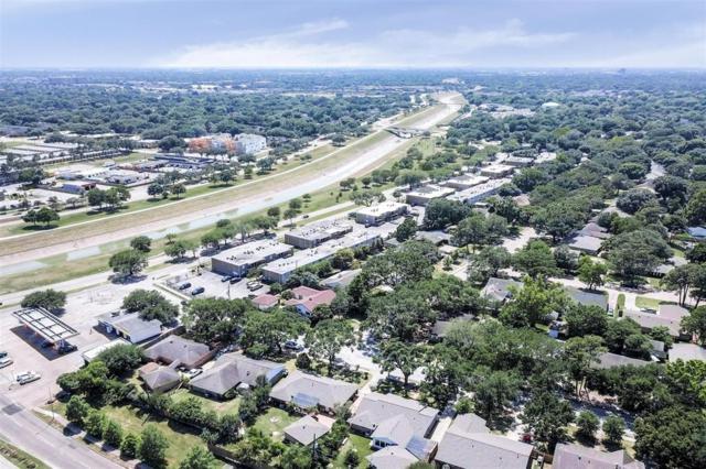 5807 Reamer Street, Houston, TX 77074 (MLS #91847226) :: Krueger Real Estate