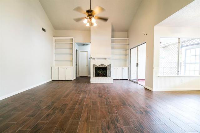 10746 Lakewood Oaks Drive, Sugar Land, TX 77498 (MLS #91847806) :: Team Sansone