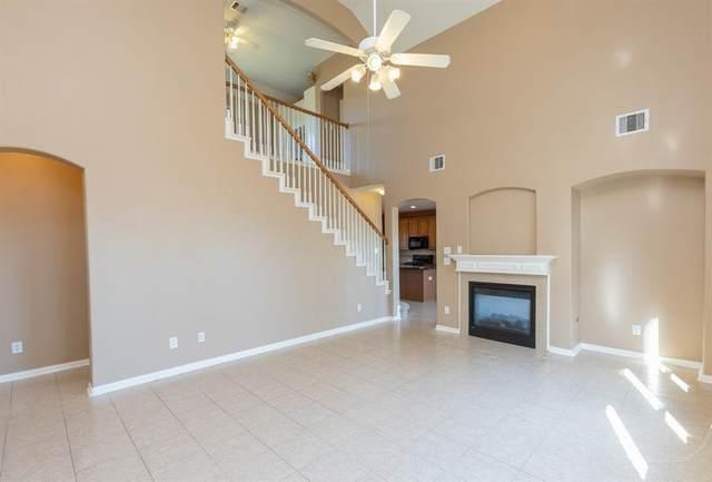 12503 Rushmore Lane, Humble, TX 77346 (MLS #91848794) :: TEXdot Realtors, Inc.