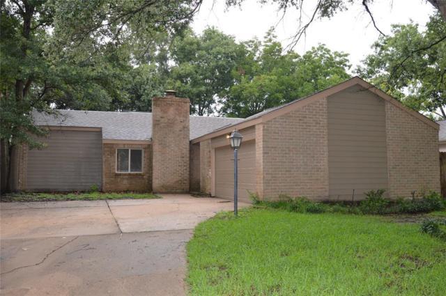 4707 Hickory Downs Drive, Houston, TX 77084 (MLS #91854897) :: Krueger Real Estate