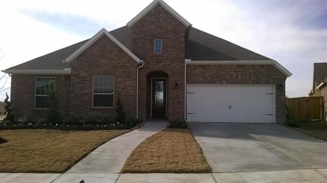 22719 Duncan Brush Trace, Richmond, TX 77469 (MLS #91873053) :: Giorgi Real Estate Group