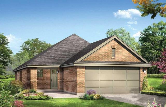 12314 Upper Mar Drive, Humble, TX 77346 (MLS #9187364) :: Giorgi Real Estate Group