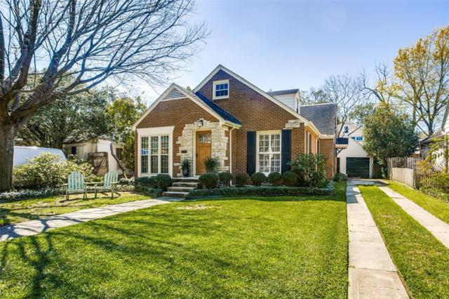2131 Addison Road, Houston, TX 77030 (MLS #91878914) :: Texas Home Shop Realty