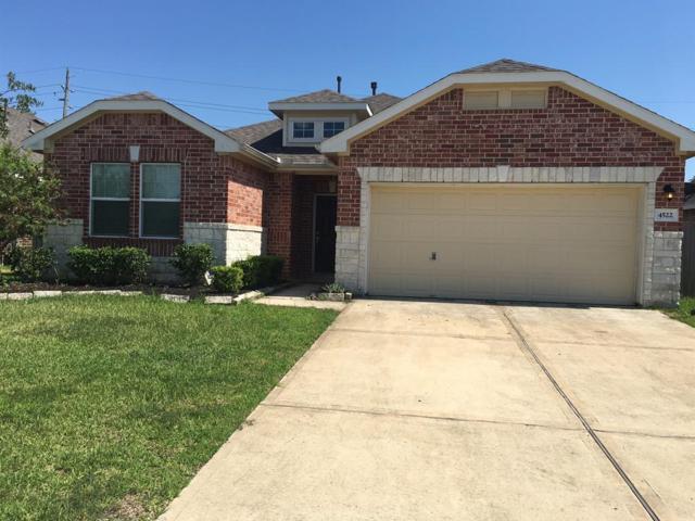4522 Legends Bay Drive, Baytown, TX 77523 (MLS #91891718) :: Texas Home Shop Realty