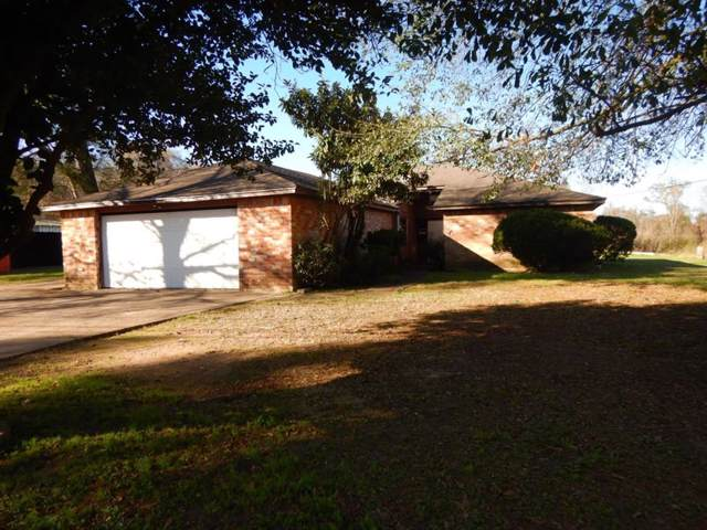 10610 Cossey Road, Houston, TX 77070 (MLS #91897099) :: Connell Team with Better Homes and Gardens, Gary Greene
