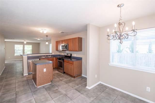 6219 Lone Prairie Way, Katy, TX 77449 (MLS #91903247) :: Ellison Real Estate Team