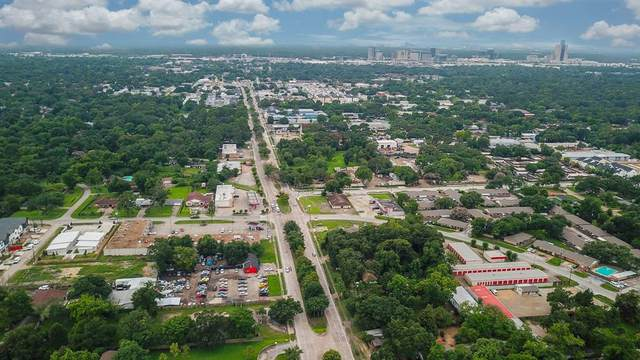 1919 Blalock Road, Houston, TX 77080 (MLS #91923731) :: The SOLD by George Team