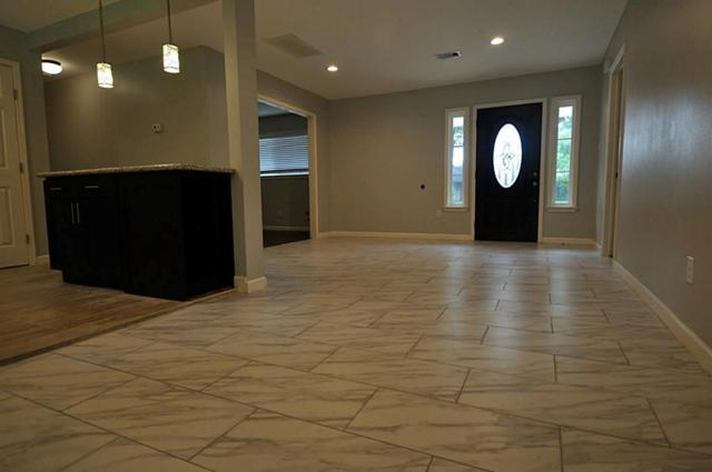 4822 Ella Boulevard, Houston, TX 77018 (MLS #91930716) :: Circa Real Estate, LLC