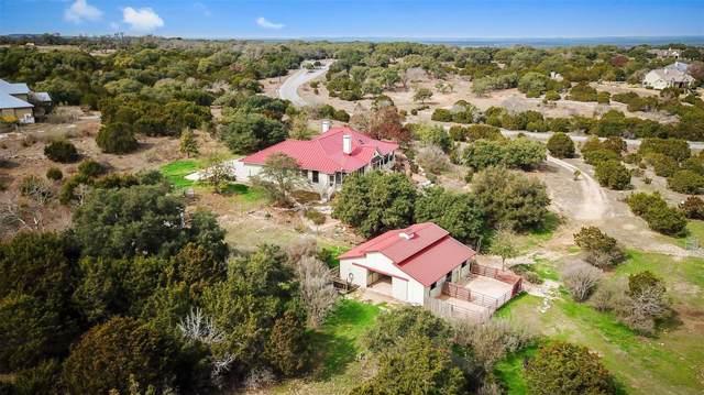 1818 Cordillera Trace, Boerne, TX 78006 (MLS #91931758) :: Ellison Real Estate Team