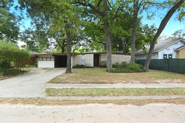12939 Tosca Lane, Houston, TX 77024 (MLS #9193479) :: Team Parodi at Realty Associates