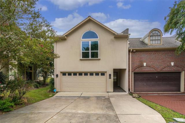 243 Capetown, Montgomery, TX 77356 (MLS #91941028) :: Texas Home Shop Realty