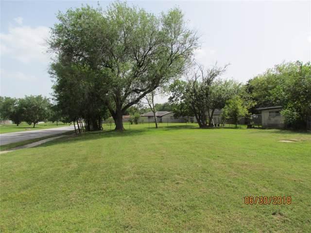 5450 Greylog Drive, Houston, TX 77048 (MLS #91942323) :: The Heyl Group at Keller Williams