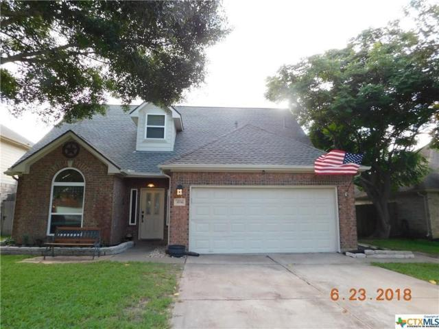 3336 Jessica Court, Katy, TX 77493 (MLS #91951287) :: Texas Home Shop Realty