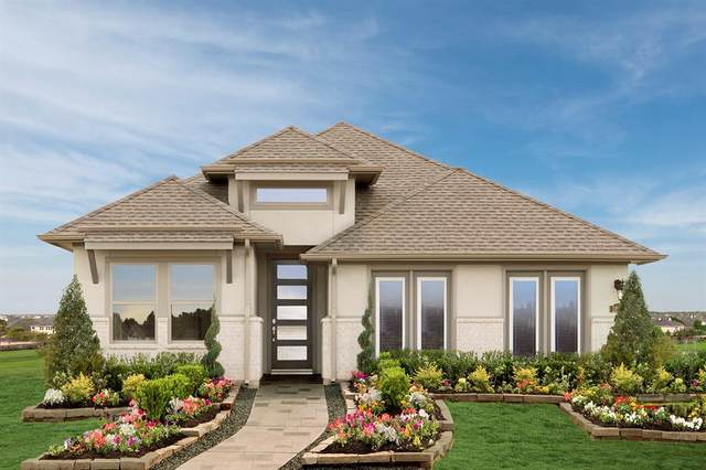 1846 Smithers Landing Drive, Richmond, TX 77469 (MLS #91952399) :: The Property Guys