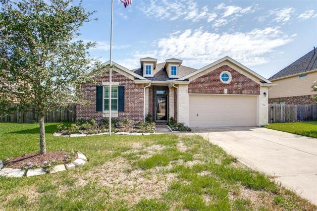 9714 Wincrest Drive, Mont Belvieu, TX 77523 (MLS #91967510) :: The Johnson Team