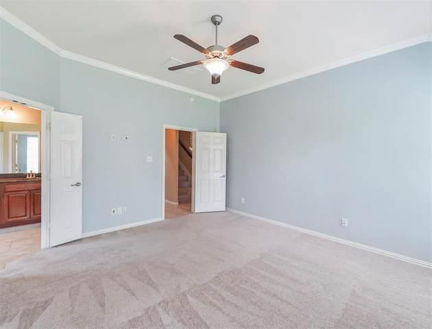 12626 Fisher River Lane, Humble, TX 77346 (MLS #91967917) :: The Parodi Team at Realty Associates