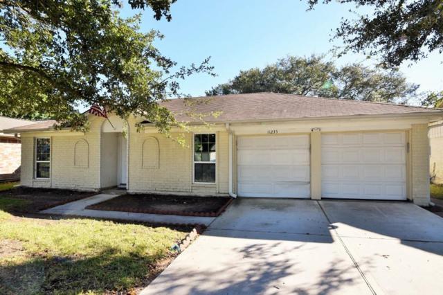 11235 Hazen Street, Houston, TX 77072 (MLS #91968914) :: Glenn Allen Properties
