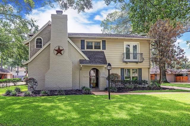6511 Walton Heath Drive, Houston, TX 77069 (MLS #91973922) :: Texas Home Shop Realty
