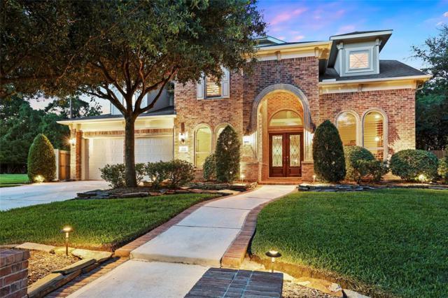 1210 Regal Shores Court, Houston, TX 77345 (MLS #91975076) :: The Parodi Team at Realty Associates