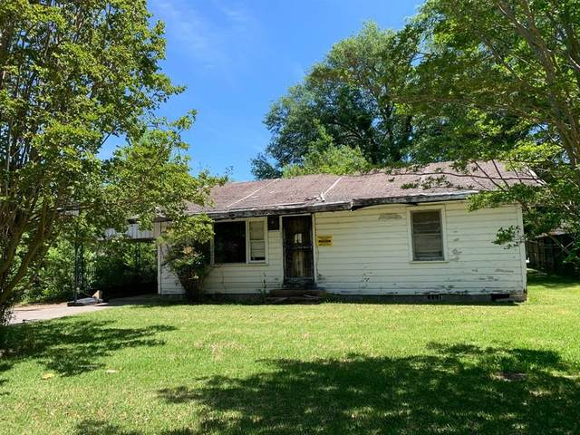 320 Jerry, Other, AR 72390 (MLS #91975671) :: The Bly Team