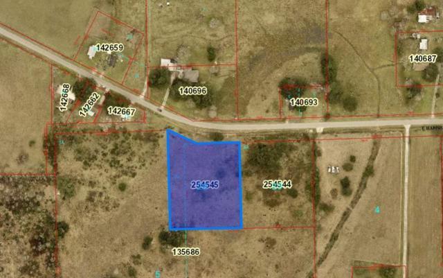 000 East Hamshire Road, Hamshire, TX 77622 (MLS #91989670) :: Texas Home Shop Realty