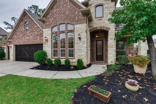 7 Valera Ridge Drive, Spring, TX 77389 (MLS #91994764) :: TEXdot Realtors, Inc.