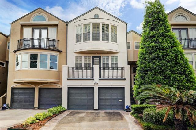 2947 Sackett Street, Houston, TX 77098 (MLS #91999630) :: Texas Home Shop Realty