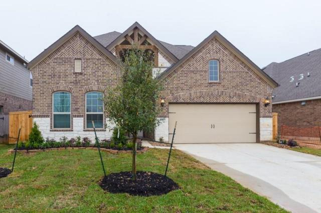 6714 Chicoma Street, Spring, TX 77379 (MLS #92005231) :: Magnolia Realty