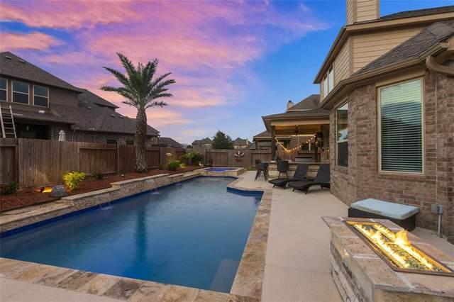 2981 Austin Breeze Lane, League City, TX 77573 (MLS #92010541) :: NewHomePrograms.com
