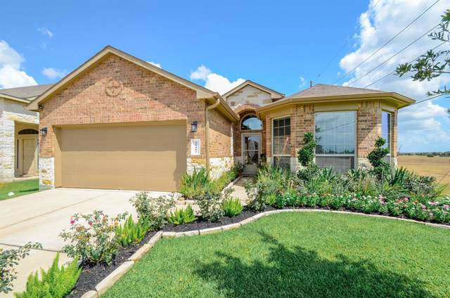 20402 Chatfield Bend Way, Katy, TX 77449 (MLS #92016505) :: TEXdot Realtors, Inc.