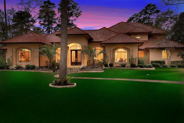 23 W Legacy Point Circle, The Woodlands, TX 77382 (MLS #92023332) :: The Parodi Team at Realty Associates