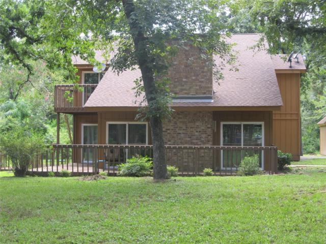 24559 Emily Way, Hockley, TX 77447 (MLS #92026048) :: Texas Home Shop Realty
