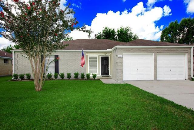 29403 Sedgefield Street, Spring, TX 77386 (MLS #92034501) :: Christy Buck Team