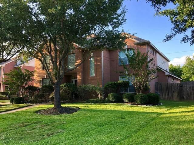 21306 Willowford Park Drive, Katy, TX 77450 (MLS #9205536) :: TEXdot Realtors, Inc.
