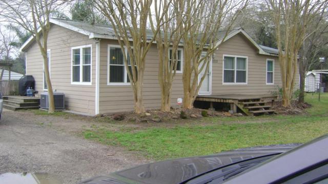 12107 Bedford Street, Houston, TX 77031 (MLS #92065497) :: Texas Home Shop Realty