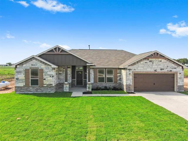 22600 Tree Monkey Road, New Caney, TX 77357 (MLS #92067636) :: Connect Realty