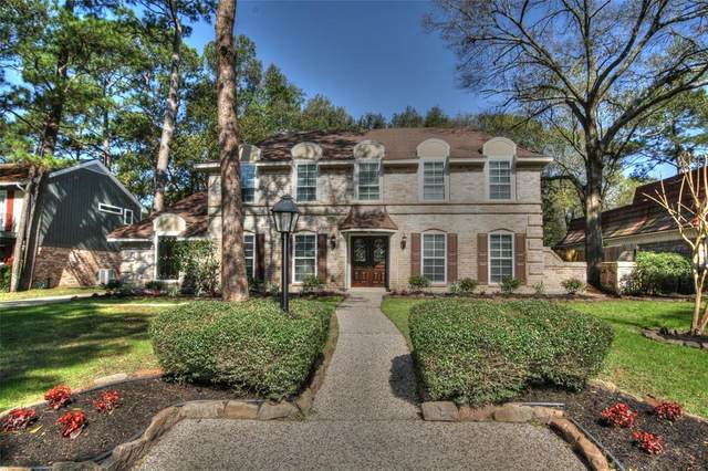 5210 Westminister Court, Houston, TX 77069 (MLS #92068197) :: The SOLD by George Team