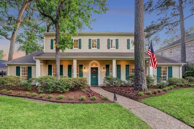 13507 Apple Tree Road, Houston, TX 77079 (MLS #92068814) :: Michele Harmon Team