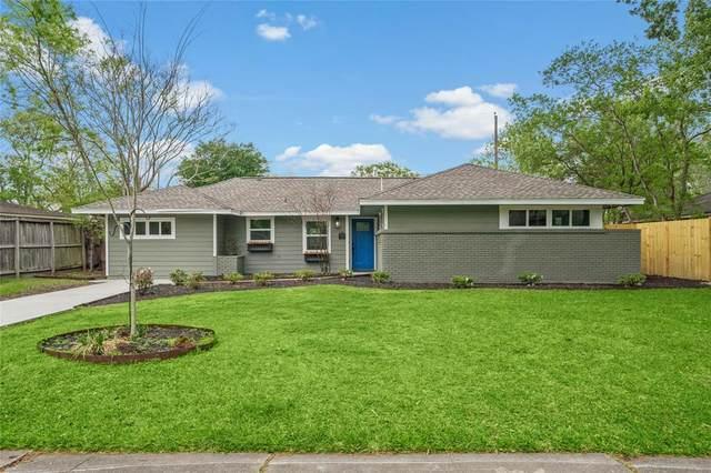5822 Jackwood Street, Houston, TX 77074 (MLS #92075609) :: Giorgi Real Estate Group