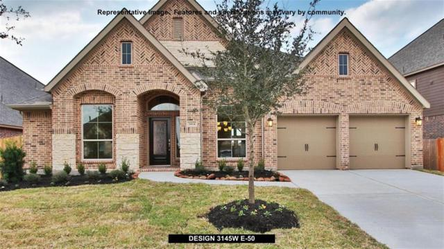 3113 Cactus Grove Lane, Pearland, TX 77584 (MLS #92083603) :: Texas Home Shop Realty