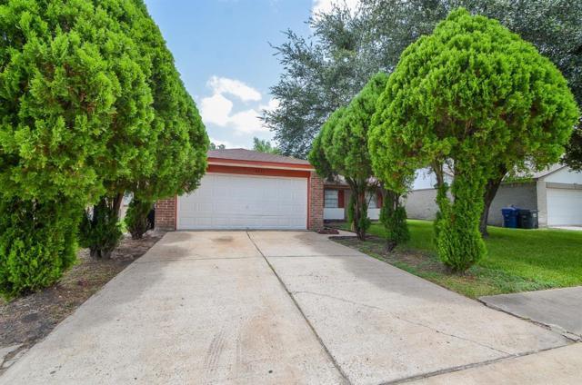 10423 Permian Drive, Sugar Land, TX 77498 (MLS #92086367) :: The Heyl Group at Keller Williams