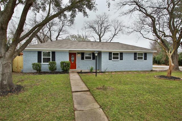 12402 Foxridge Drive, Houston, TX 77037 (MLS #92095325) :: Texas Home Shop Realty