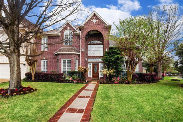 5353 Hidalgo Street, Houston, TX 77056 (MLS #92095885) :: Texas Home Shop Realty