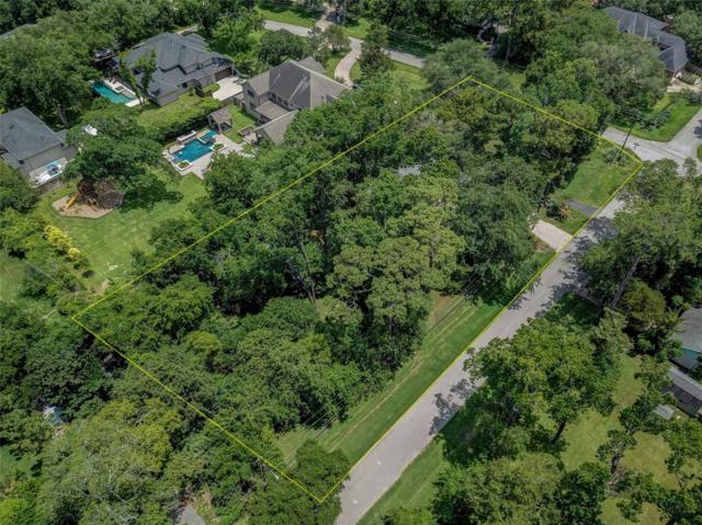 9174 Elizabeth Road, Houston, TX 77055 (MLS #92111488) :: Giorgi Real Estate Group