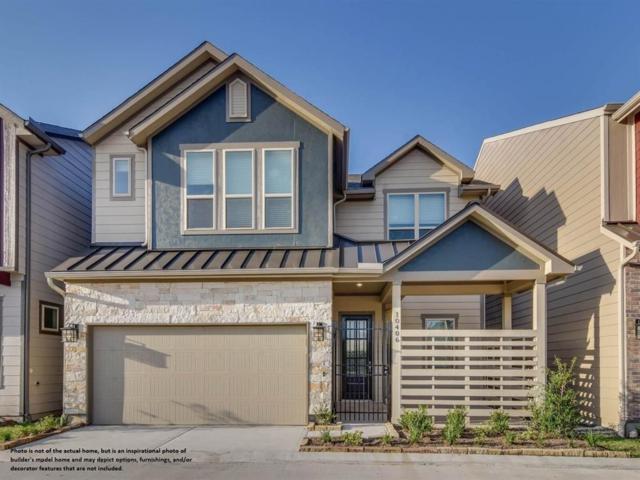 10411 Tranquil Cove Drive, Houston, TX 77043 (MLS #9211223) :: Christy Buck Team
